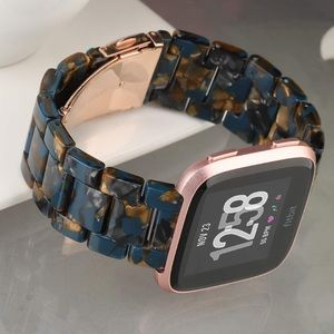 Watch Band All Fitbit Versa/Lite Edition/Special E